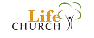 Life Church of Longview